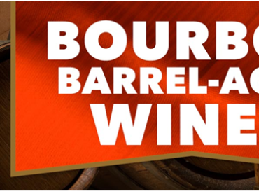 Bourbon Barrel-Aged Wine Class at Via Girasole Wine Bar