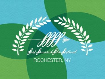 2018 Fast Foward Film Festival Screenings