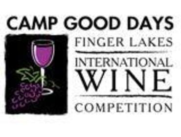 17th Annual Camp Good Days and Special Times Wine Auction Dinner