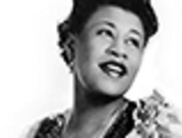 A cELLAbration: The Music of Ella & More
