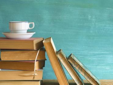 Genesee Reading Series