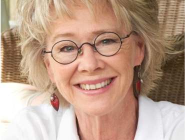 Wine Tasting and Book Signing with Local Author Gwenn Voelckers at Via Girasole Wine Bar