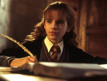 Harry Potter and the Chamber of Secrets: Film with Orchestra