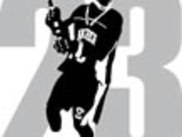 10th Annual Jeffrey Milano-Johnson Memoriak Lacrosse Tournament