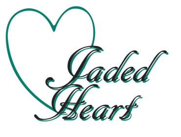 Live Music with Jaded Heart at Via Girasole Wine Bar