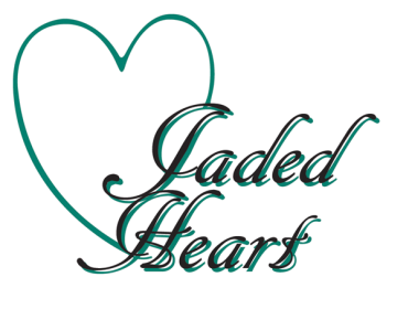 Live Music with Jaded Heart  at Via Girasole Wine Bar Saturday, September 30, 7-10pm