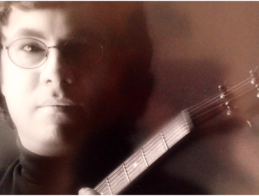 Live Music with Mike Pappert at Via Girasole Wine Bar