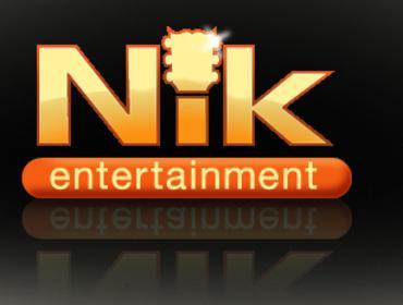Nik Karaoke & Networking