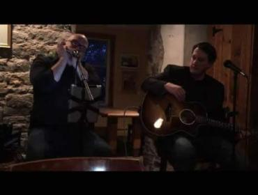 Live Music with On The House Band  at Via Girasole Wine Bar