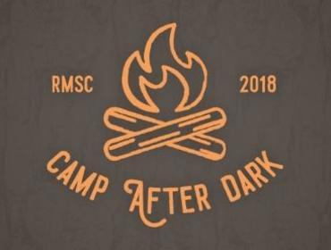RMSC After Dark: Camp After Dark