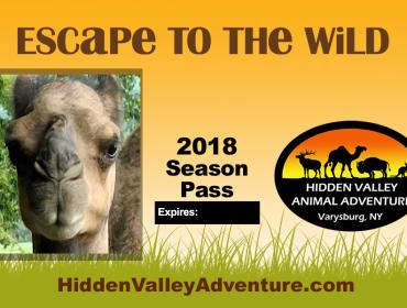 2018 Opening Day - Wild Safari Tours