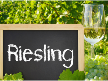 Riesling - Wine Class at Via Girasole Wine Bar
