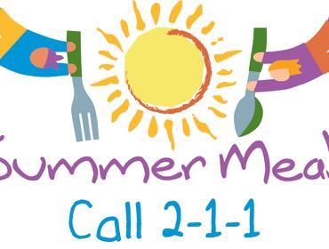 Spring into Summer: Summer Meals Fest