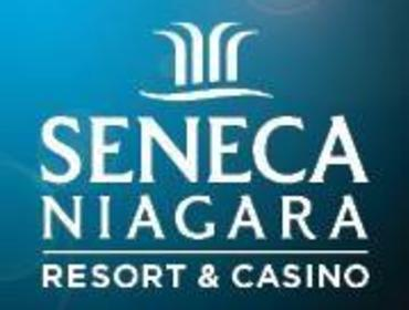 Wednesdays Seneca Niagara Casino