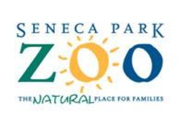 Seneca Park Guided Nature Hike