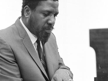 Summer@Eastman 2017: Paul Hofmann and Friends Celebrate 100 Years of Thelonious Monk