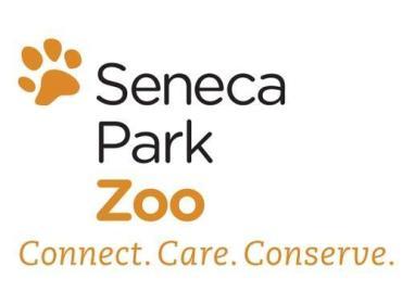 Spring Break Zoo Programs