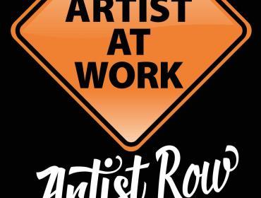Artist Row