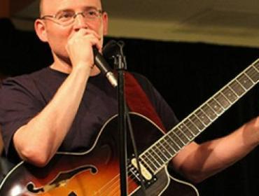 Bob Sneider Trio
