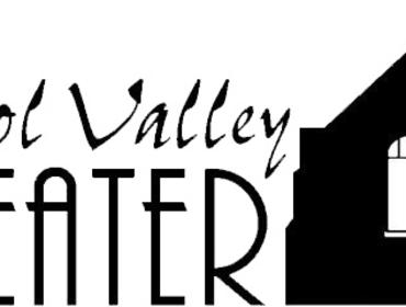 Bristol Valley Theatre Presents: Art