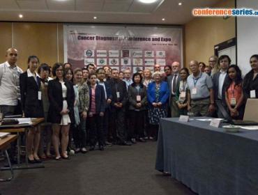 World Haematology & Medical Oncology Conference