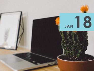 Crowdfunding 101 & How to Prepare
