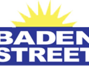 Baden Street Settlement 2017 Gala
