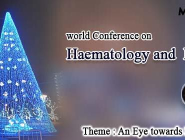 World Haematology & Medical Oncology Conference
