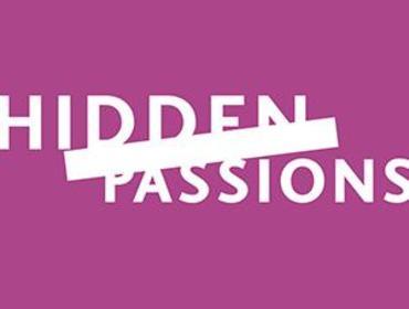 Hidden Passions - Kanthor - Ponder