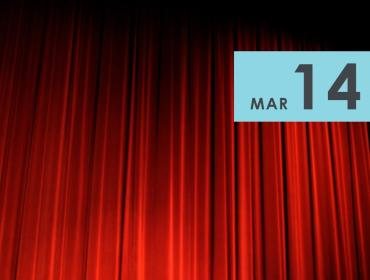 Comedy Improvisation: Spotlight on Two Person Scenes