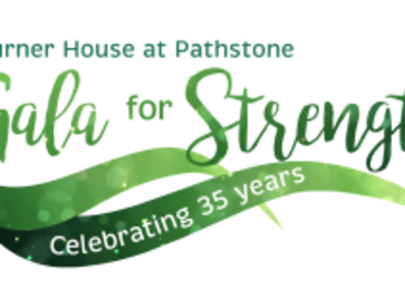 Sojourner House at PathStone - Gala for Strength