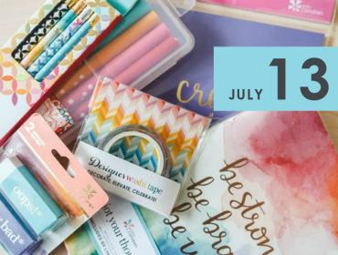 Using A Paper Planner to Organize Your Life: Planning Your Way to Peace