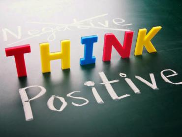 The Positive Mind: Applying Positive Psychology in Your Life