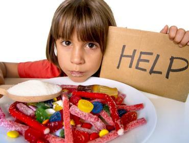 Sugar Detox: Getting Clean From Sugar Addiction