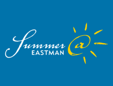 Summer@Eastman 2017: Summer Academy for High School Organists: Eastman School of Music Faculty and Students' Concert