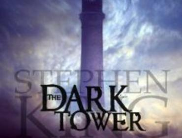 Dark Tower Discussion Group
