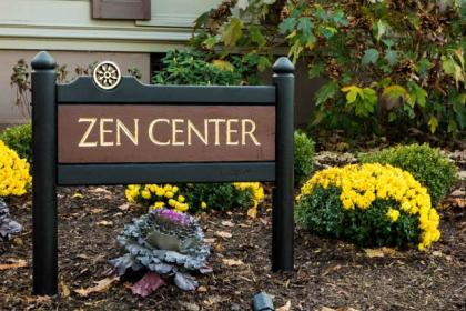 Rochester Zen Center