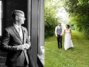 Erika Brown Photography photos taken in Avon