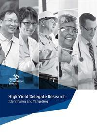 PCB High Yield Research PDF-page-001