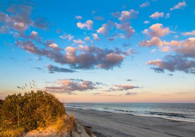 Glory Beach