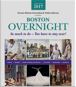 Boston Overnight Cover 2017
