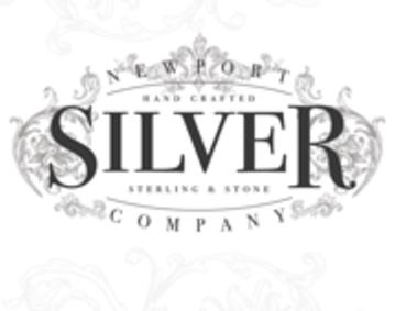 Newport Silver Company
