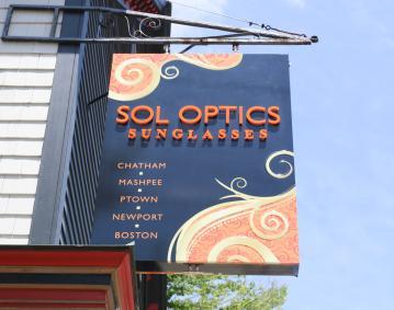 Sol Optics