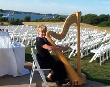 Enchanting Strings