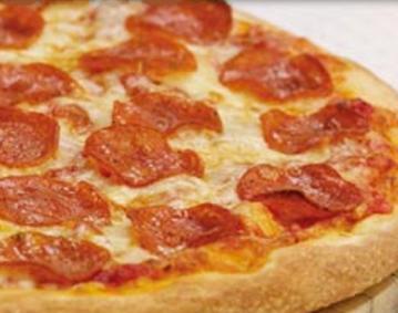 Freddies Pizza