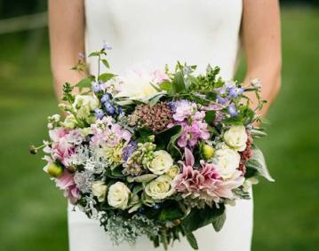 Local Bouquet