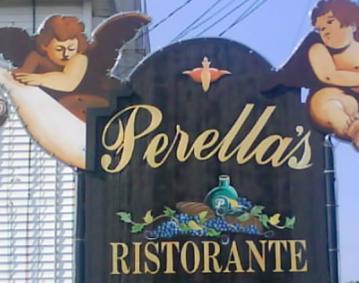 Perella's