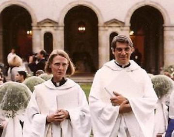 Rev Cavalconte