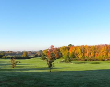 Windmill Hill Golf