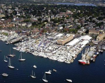https://res.cloudinary.com/simpleview/image/upload/crm/newportri/Boat-Show_e4607a19-5056-b3a8-4972a76f543a81ee.jpg